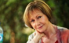 Mireille Guiliano, 67, author of the popular lifestyle manual French Women Don't Get Fat: The Secret of Eating for Pleasure, releases her second book, French Women Don't Get Facelifts, a guide to the French way of aging stylishly, this week. Below, she shares 7 of her tips on maturing with grace.If you are over 40, [...]