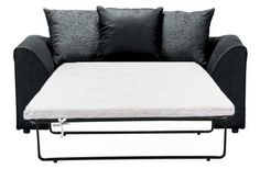 £269 soafa bed