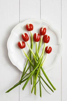 blommor_mat2