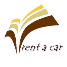 Rent A Car şu şehirde: İstanbul, İstanbul - http://www.acilvale.com/rentacar - Araç Kiralama Seçkin Firmalar Arasında En Güvenilir, Rahat, Konforlu ve Profesyonel Hizmet