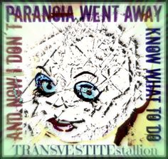 ParaNoia Went AwaY and Now I dont Know What to do by MushroomBrain on DeviantArt Experimental Music, John Cage, Then And Now, Glitch, Artworks, Mixed Media, Toy, Deviantart, Band