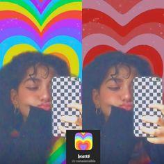 Instagram Photo Editing, Mood Instagram, Instagram And Snapchat, Best Vsco Filters, Insta Filters, Creative Instagram Stories, Instagram Story Ideas, Instagram Story Filters, Aesthetic Filter