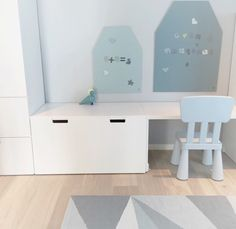 Shipping Furniture From Usa To Australia Ikea Kids, Kids Corner, Furniture Logo, Kids Furniture, Baby Bedroom, Kids Bedroom, Ikea Stuva, Kids Office, Kid Spaces