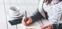 Ako sa stať dobrým spisovateľom? - Akčné ženy Internet