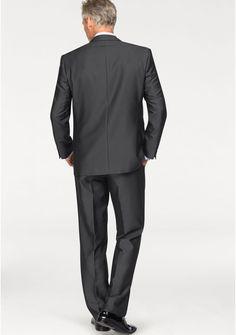 Studio Coletti костюм Plastron с липучкой (комплект, 5 шт., с Plastron и платок в нагрудный карман, жилет), Studio Coletti, Otto, Бизнес…