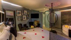 Legend Hotel (Paris, France) by Elegancia Hotels - Suite Dreamcatcher #hotel #paris #france #suite