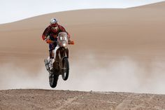 Best pictures from the Dakar Rally 2015 Extreme Sports, Rally, Motorbikes, Cool Pictures, Motorcycle, Adventure, Dean, Classic, Action