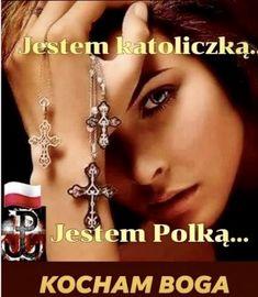 Catholic, Faith, House Styles, Homeland, Polish, Fashion, Pregnancy, Fotografia, Bebe