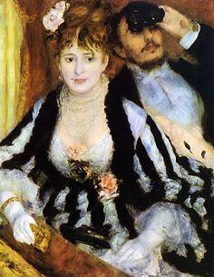 Pissaro,The First Impressionist Show