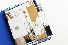 What To Do With Those Hundreds of Travel Photos | Apartment Therapy