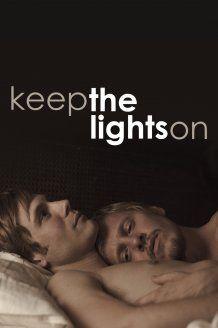 Keep the Lights On, dir. Ira Sachs 2012