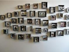 frame wall - Pesquisa Google