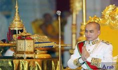 Cambodian King grants pardon to opposition's commune…