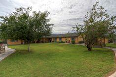 Photos of Pacifica Senior Living Paradise Valley in Phoenix, AZ