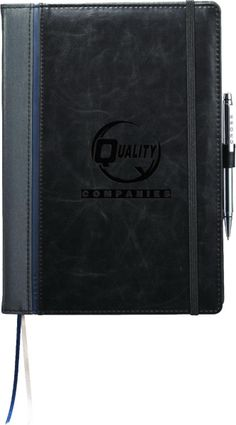 Cross Prime Refillable Notebook Bundle Set http://embroidme-westminster.com/ProductDetails/?referrerPage=Specials&refPgId=505494338&referrerModule=PRDDAY&PCUrl=1&productID=550143015&tab=ProductOfTheDay&autoLaunchVS=0