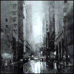 http://www.redrabbit7.com/compositions/compositions1.html