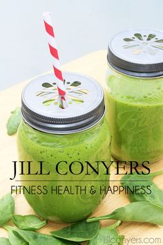FITNESS HEALTH AND HAPPINESS