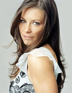 Hobbit tauriel evangeline the as lilly