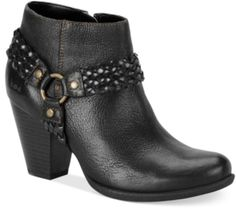 #Born                     #Shoes                    #b.o.c. #Born #Lacey #Cowboy #Booties #Women's #Shoes                         b.o.c. by Born Lacey Cowboy Booties Women's Shoes                             http://www.seapai.com/product.aspx?PID=5487484