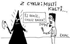 #multikulti