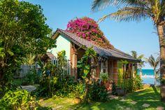 Veranda Beach Resort, Phan Thiet, Vietnam Phan, Beach Resorts, Vietnam, Asia, Villa, Bucket, World, House Styles, Amazing
