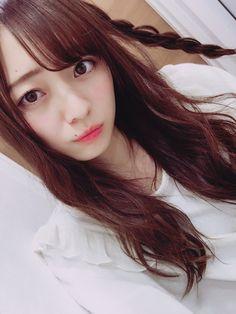 omiansary27: http://blog.nogizaka46.com/ Umezawa   日々是遊楽也