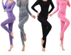 Wish - Shopping Made Fun Tops For Leggings, Leggings Are Not Pants, Long Johns, Sleepwear Sets, Winter Tops, Cosplay Outfits, Urban Outfits, Pajamas Women, Nightwear
