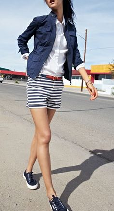 Great springtime utility jacket http://rstyle.me/n/f3tvur9te