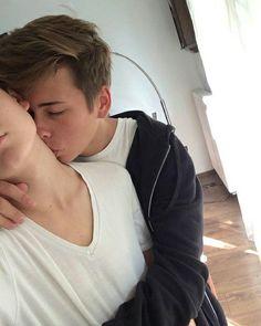 (4) boys x boys (@boys_on_boys) | Twitter