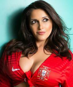 🇵🇹 @fifaworldcup @portugal 📷 @studiowoody