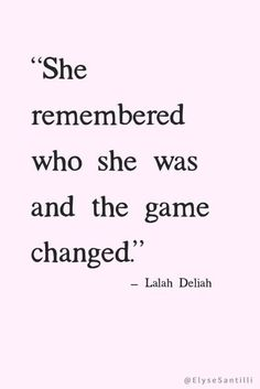 Woman Quotes Posted This On Freelancewisdom Last Week One Of My Favorite Girl .