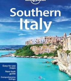 Lonely Planet Southern Italy (Travel Guide) PDF