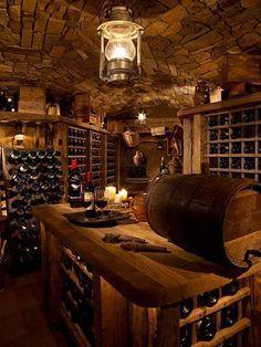 19 best inspiration cellars images wine cellars wine storage rh pinterest com
