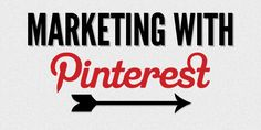 Crazy Tip Makes You Money On Pinterest In Minutes