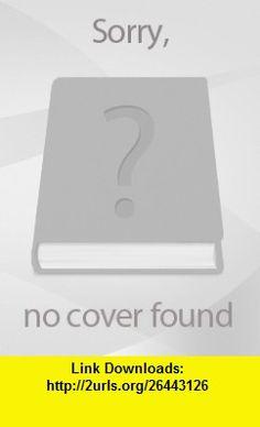 INTERMEDIATE ALGEBRA A TEXT/ WORKBOOK CHARLES P. MCKEAGUE ,   ,  , ASIN: B000KULWJI , tutorials , pdf , ebook , torrent , downloads , rapidshare , filesonic , hotfile , megaupload , fileserve