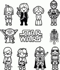 Star Wars Coloring Page Star Wars Coloring Pages Scene Printable Free Lego For New. Star Wars Coloring Page Star Wars Rey Coloring Pages Hellokids. Star Wars Coloring Page Free Printable Star Wars Coloring Pages For Star Wars Fans Of… Continue Reading → Star Wars Coloring Book, Lego Coloring Pages, Printable Coloring Pages, Coloring Pages For Kids, Coloring Books, Kids Coloring, Online Coloring, Coloring Worksheets, Colouring