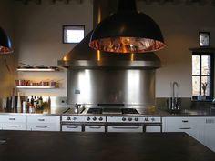 Debbie Travis's Kitchen