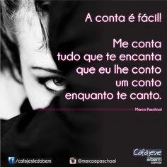 Conte! 😎 #BoaNoite #frases #poesia #poema #prosa #verso #palavras #pensamentos #sedução #amor #desejo #Fetiche #fetish #amor #RioPreto