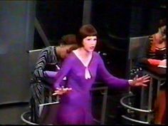 ▶ Thoroughly Modern Millie ACT 2 ORIGINAL BROADWAY CAST - YouTube