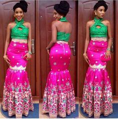 Ensemble Wax    Skirts.akerpub.com #top vert,  skirt
