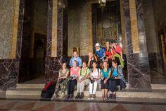 7 propuestas para que Cuba esté… http://www.cubanos.guru/7-propuestas-para-que-cuba-este-entre-los-mejores-destinos-turisticos-del-mundo/