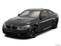 2016 BMW M4 Contttt