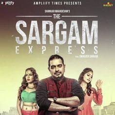 Shankar Mahadevan - The Sargam Express Mp3 Songs Download Songspk   Download Link :: http://songspkhq.com/the-sargam-express-mp3-songs-download-shankar-mahadevan/