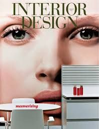 design magazine - Google Search