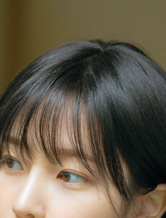 Multiple Messy Layers - 40 Bold and Beautiful Short Spiky Haircuts for Women - The Trending Hairstyle Asian Short Hair, Short Hair With Bangs, Girl Short Hair, Ulzzang Short Hair, Asian Hair With Bangs, Korean Short Hair Bangs, Korean Bangs Hairstyle, Hairstyles With Bangs, Pretty Hairstyles