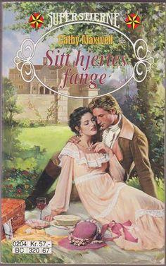 Omslagsbilde av The Marriage Contract