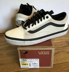 473 Best Vans images in 2020   Vans, Skate shoes, Vintage vans