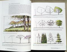 Sketching Architecture: Freehand Drawing and Discovery by James Richards