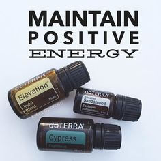 You guys have to try this one!!! ❤️ I'm kind of obsessed with it this week. Who couldn't use a little more positive energy in their life?! This is the perfect blend to promote and maintain just that! Mix up and apply behind the ears and over heart. 2 drops ELEVATION 2 drops HAWAIIAN SANDALWOOD 1 drop CYPRESS Tag a friend who might need some positive vibes! ✌️