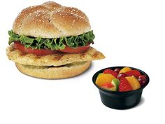Chick Fil A Breakfast Tray Best Catering Companies In Utah Why Choosing Rockwell Catering Can Make